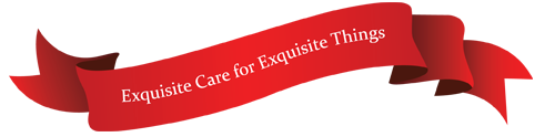exquisite-care-for-exquisite-things